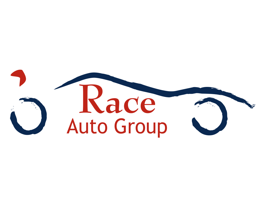Race Auto Group